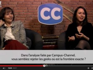 video-MS-MSIR-campus-2015