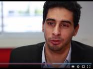 video-MS-BigData-Mehdi-2014