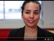video-MS-BigData-Soraya-2014