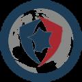 ANSSI_Logo